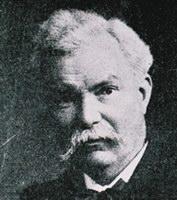 """Auteur de nombreux """"best-sellers"""" Charles Wagner est aussi le fondateur du Foyer de l'Âme."""