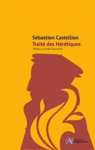 Castellion Hérétiques couv 1 V2