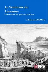 seminaire-de-lausanne-couv
