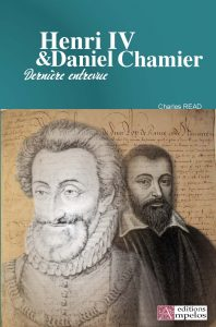 daniel-chamier-hiv-couv