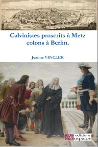 Vincler Couv1