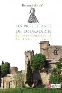 Appy Lourmarin Couv