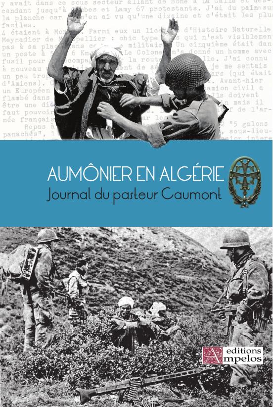 Caumont AUmonier Couv1