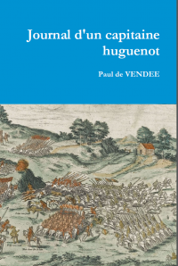 Paul de Vendée couv1