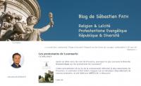 Appy Lourmarin blog de S. Fath