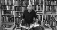 Librairie Bernard Letu