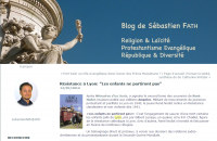 Nodot Enfants blog Fath