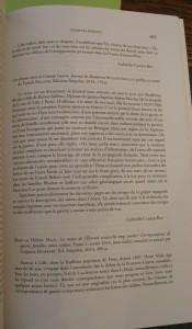 Recension Blocher Saillens BSHPF