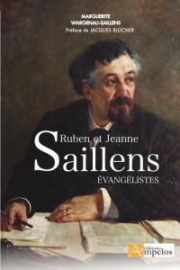 Ruben Saillens couv1