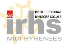 Institut Tarnais d'Histoire sociale