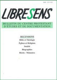 LibreSens