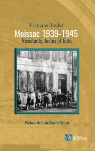 Moissac Boulet couv 1