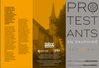 colloque-protestants-en-dauphine-grenoble