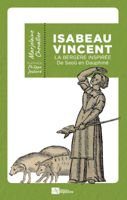 Isabeau Vincent, Marjolaine Chevallier Image