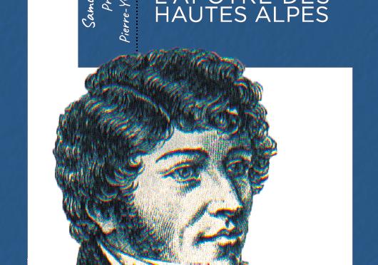<h4>Felix Neff, l'apôtre des Hautes Alpes</h4> par Samuel Lortsch