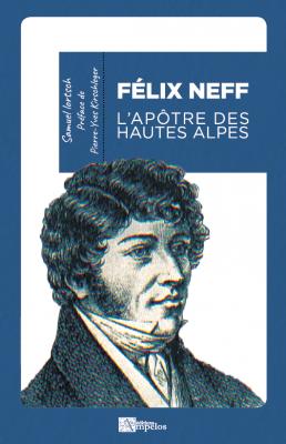 Felix Neff, Samuel Lortsch Image