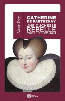 Catherine de Parthenay, Nicole Vray Image
