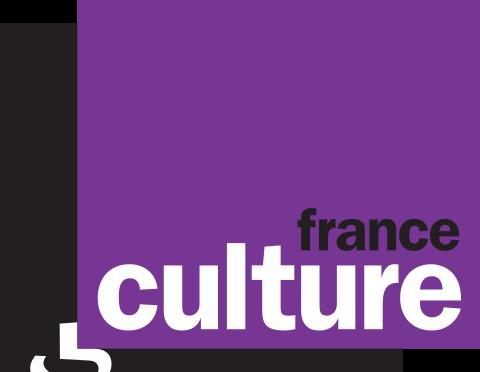 Henri Nick sur France Culture