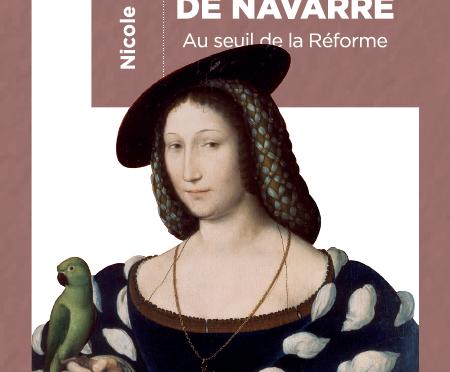Marguerite Patrimoine