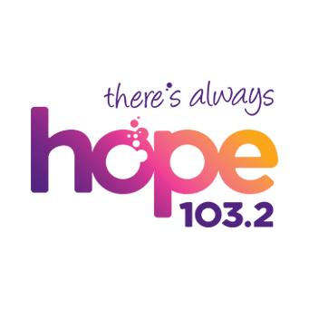 Sister Soul sur Hope radio