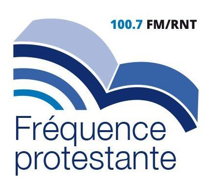 Nelly Duret sur Fréquence protestante