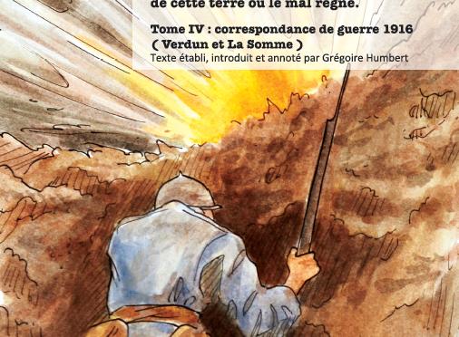 <h4>Ce qui laboure nos cœurs</h4> par Henri & Hélène Nick